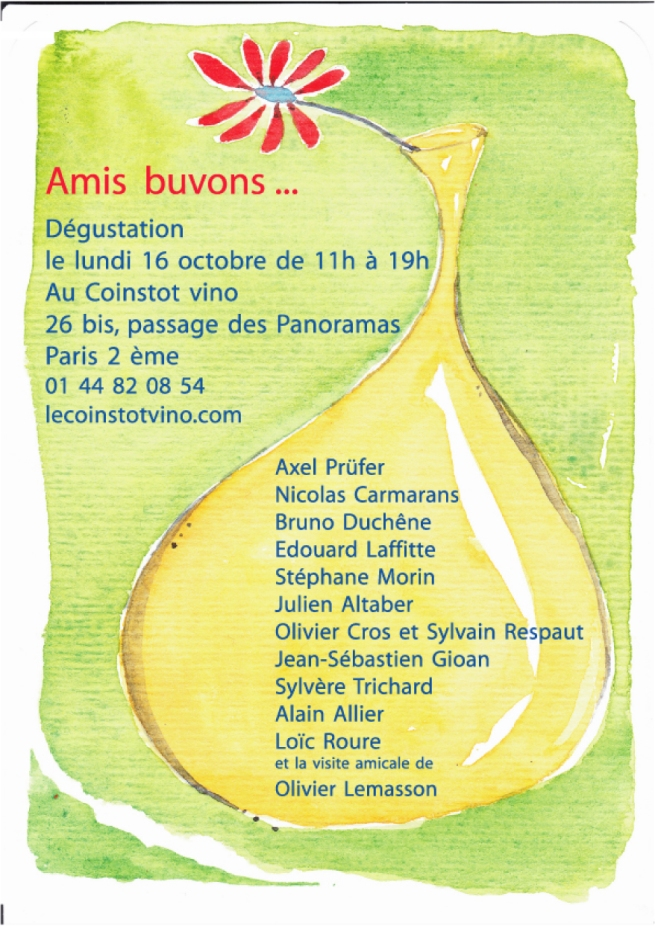 Amis buvons 2017 a3